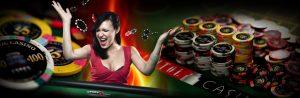 I casino online italiani gratis ti aspettano!