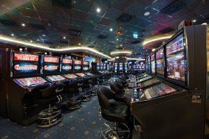 Scopri i migliori Novomatic casino e le loro videoslots!